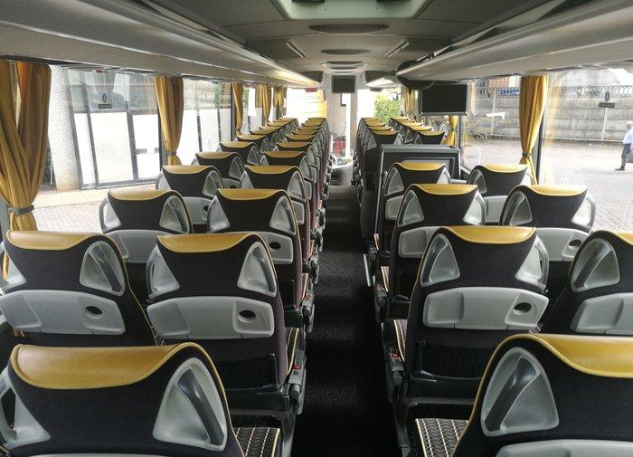 ncc_enjoytravel_bus01